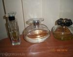 Оригинален парфюм Covet - Sarah Jessica parker a_a_p_6570521_3_585x461.jpg