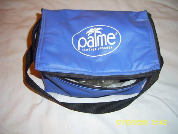 чанта за козметика PIC_00013.JPG Big