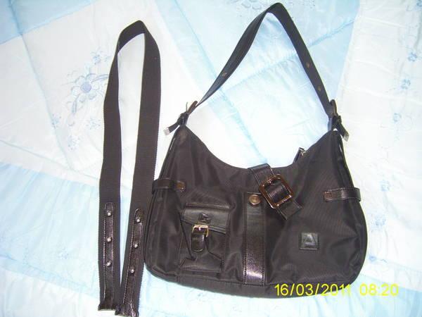 чанта PIC_00033.JPG Big