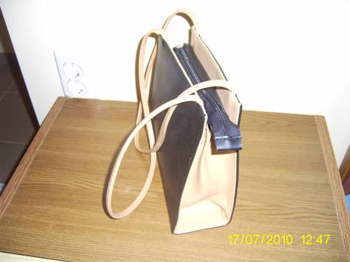 чанта PIC_00351.JPG Big