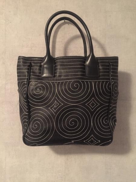 чанта черна bally оригинална ivanapetrova_IMG_9569.JPG Big