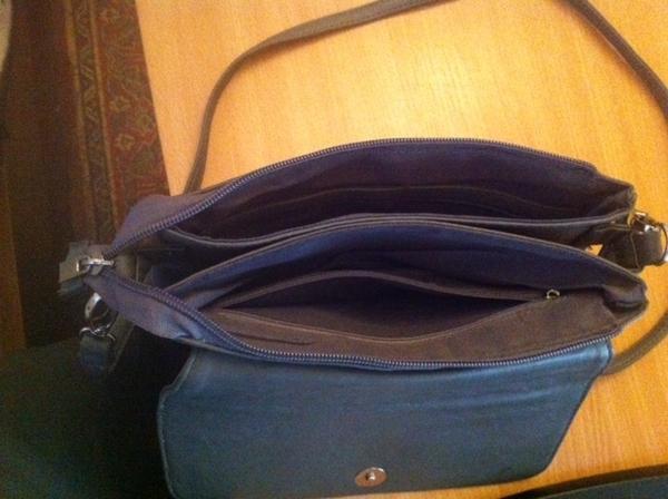 Сива дамска чанта с дълга дръжка maria887_photo_84_.JPG Big