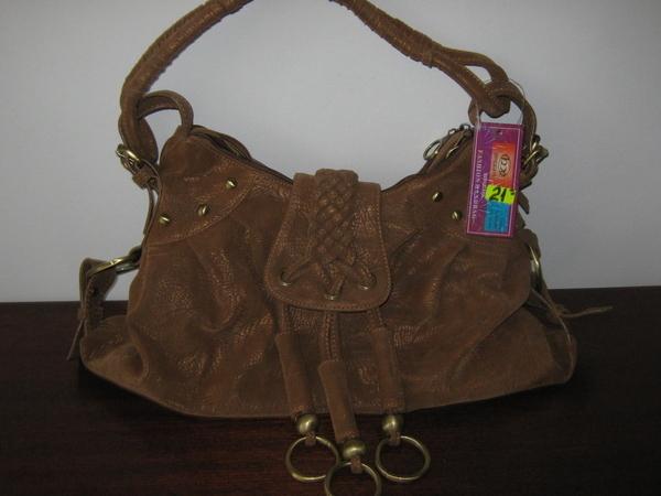 Нова чанта silver_IMG_0222.JPG Big