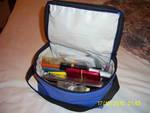 чанта за козметика PIC_00023.JPG
