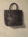 чанта черна bally оригинална ivanapetrova_IMG_9570.JPG