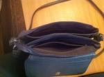 Сива дамска чанта с дълга дръжка maria887_photo_84_.JPG