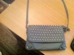 Сива дамска чанта с дълга дръжка maria887_photo_87_.JPG