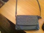 Сива дамска чанта с дълга дръжка maria887_photo_88_.JPG