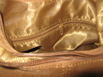 Нова чанта silver_IMG_0224.JPG