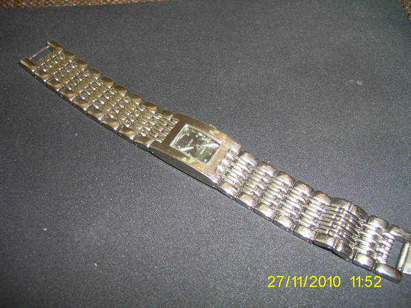 часовник PIC_00041.JPG Big