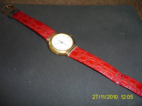 часовник PIC_00051.JPG Big