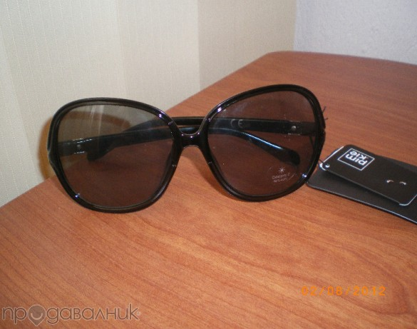 Оригинални очила Pimkie a_a_p_8282761_1_585x461.jpg Big
