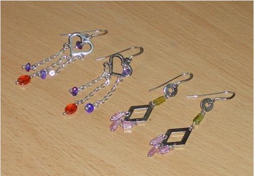 Сребърни обеци с камъчета - дълги и ефектни ddkk_earrings.jpg Big