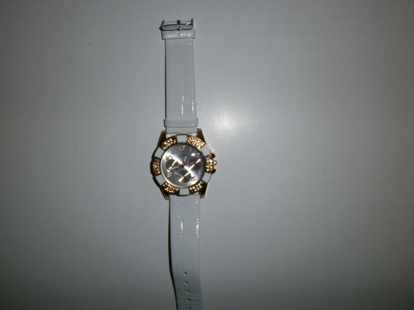 Дамски стилен часовник flapjak_030_Copy_1.jpg Big