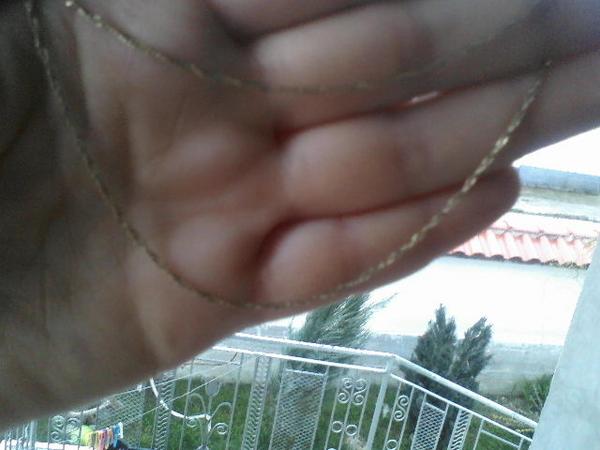 златно синджир4е galiiiiiqqqqq_P15-03-13_17_12.jpg Big