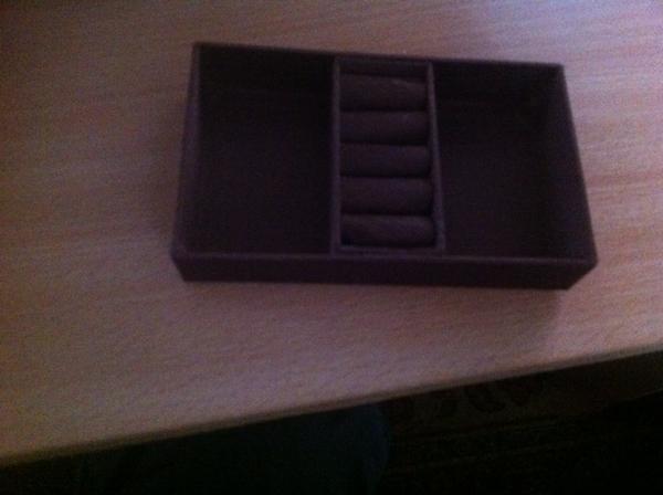 кутия за бижута maria887_photo1JPG.JPG Big