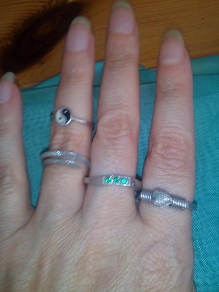 Сребърни пръстени! silver_IMG_20160816_155441.jpg Big