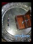 Колие и обеци с плочка- от обсидиан EVA_17_pizap_com141294575267941.jpg