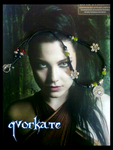 EVA_17_pizap_com14280713792961.jpg