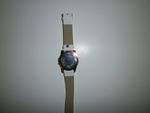 Дамски стилен часовник flapjak_021_Copy_1.jpg