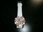 Дамски стилен часовник flapjak_089_Copy_.jpg