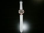 Дамски стилен часовник flapjak_091_Copy_.jpg