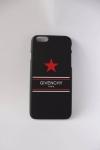 5 лв.калъф кейс за iPhone 6 ivanapetrova_Picture_063.jpg