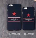 5 лв.калъф кейс за iPhone 6 ivanapetrova_Picture_064.jpg
