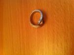 Сребърен пръстен с розов цирконий maria887_photo_74_.JPG