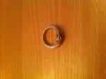 Сребърен пръстен с розов цирконий maria887_photo_75_.JPG