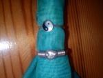 Сребърни пръстени! silver_IMG_20160816_155317.jpg