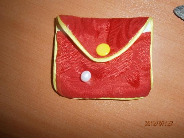 Перла и перлени бижута vivival_15.jpg Big