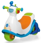 Outlet_Daly_chicco-ergo-baby-ride-by-chicco-80e.jpg