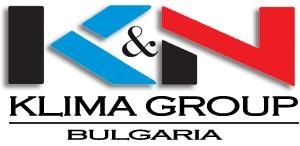 Климатици и термопомпи на изгодни цени IvetaBorisova_klimatici-termopompi-logo-1508762677.jpg Big
