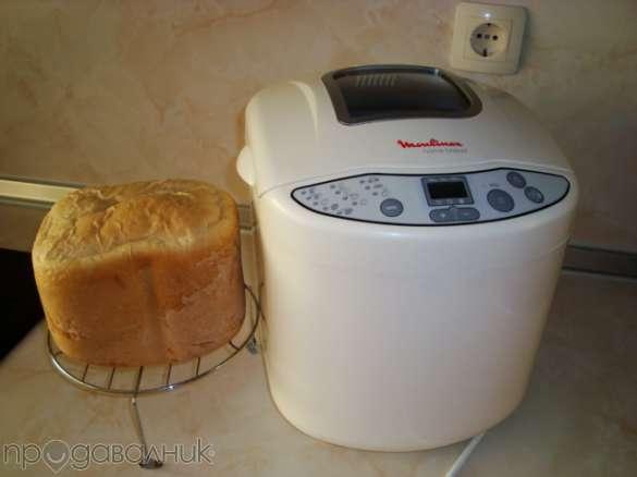 Продавам домашна хлебопекарна Мулинекс a_a_p_21738185_1_585x461.jpg Big