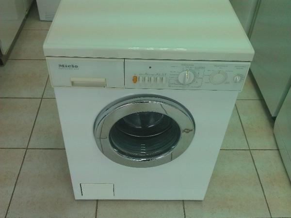 Автоматична пералня MIELE DELUXE ELECTRONIC W 723 nikolai0877_20591783_1_800x600.jpg Big