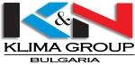 IvetaBorisova_klimatici-termopompi-logo-1508762677.jpg