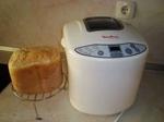 Продавам домашна хлебопекарна Мулинекс a_a_p_21738185_1_585x461.jpg
