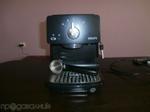 Кафе машина Krups a_a_p_33826073_1_585x461_rev002.jpg