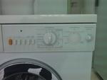 Автоматична пералня MIELE DELUXE ELECTRONIC W 723 nikolai0877_20591783_3_800x600.jpg