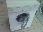 Автоматична пералня MIELE DELUXE ELECTRONIC W 723 nikolai0877_20591783_4_800x600.jpg
