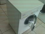 Автоматична пералня MIELE DELUXE ELECTRONIC W 723 nikolai0877_20591783_5_800x600.jpg