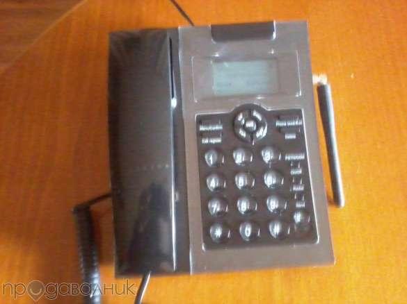 """Стационарен телефон Глобул """"GLOBUL Home"""" a_a_p_16539733_1_585x461.jpg Big"""