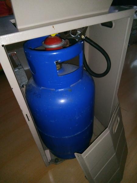 газова печка с бутилката galll_IMG_20200708_172559.jpg Big