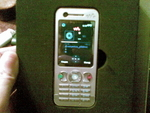 Sony Ericsson W 890i izichka_29012014_002_.jpg