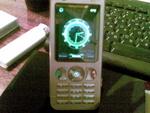 Sony Ericsson W 890i izichka_29012014_004_.jpg