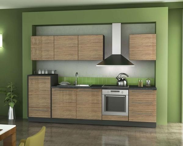 Мебели Канор - Интеририорни решения от класа IvetaBorisova_large_0af9235c.jpg Big