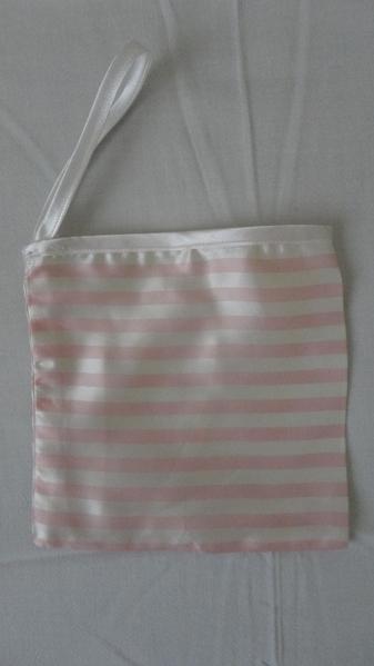 торбичка за билки evrovioleta_DSC09576.JPG Big