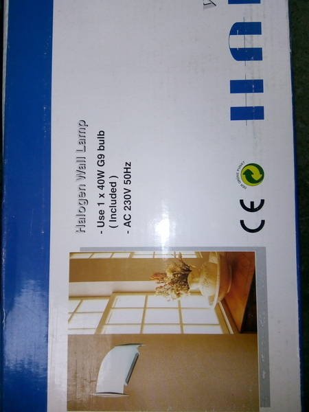 стенна халоген лампа galll_IMG_20200517_161853.jpg Big