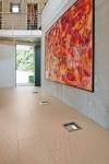 Мебели Канор - Интеририорни решения от класа IvetaBorisova_large_0528cf3e.jpg